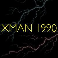 Xman1990's Photo