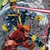 What the hell is the deal with the Xmen wave? - last post by Dodge76