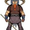 Asgardfan