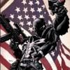 Thoughts on Avengers (NOW) Jonathan Hickman - last post by AgentVenom